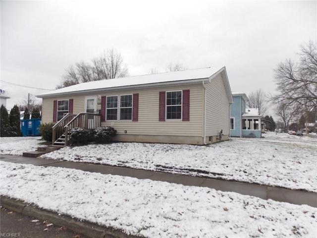 533 Green Ave SW, Massillon, OH 44647 (MLS #4057076) :: The Crockett Team, Howard Hanna