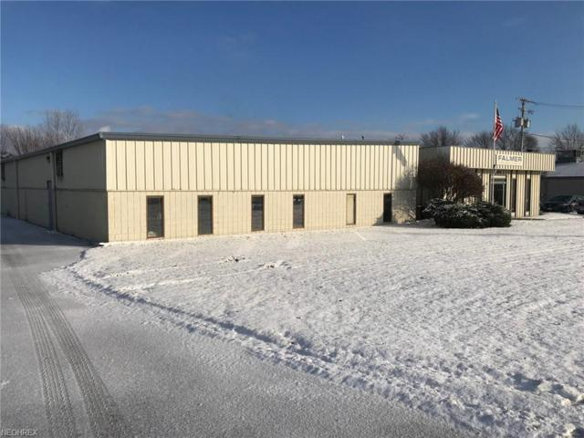 690 Mcclurg Rd, Youngstown, OH 44512 (MLS #4057135) :: RE/MAX Valley Real Estate