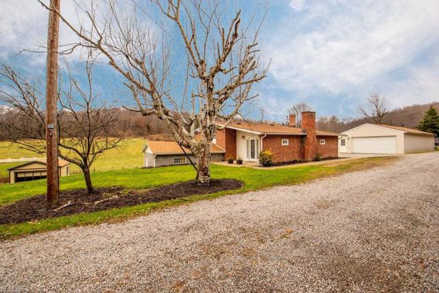 17942 Mccormick Run Rd, Salineville, OH 43945 (MLS #4057155) :: RE/MAX Valley Real Estate