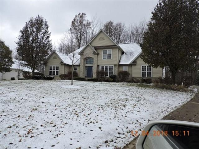 7584 Hunting Lake Dr, Painesville, OH 44077 (MLS #4057165) :: The Crockett Team, Howard Hanna