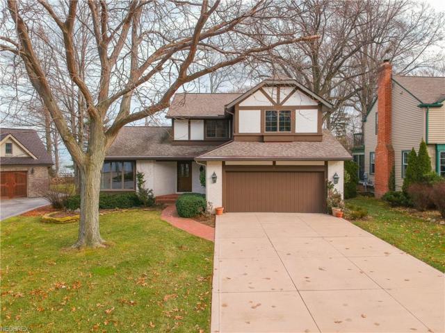 365 Lake Park Dr, Bay Village, OH 44140 (MLS #4057169) :: RE/MAX Valley Real Estate