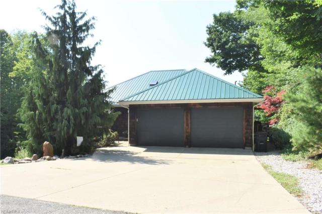 3211 W Lake Rd, Conneaut, OH 44030 (MLS #4057209) :: RE/MAX Valley Real Estate