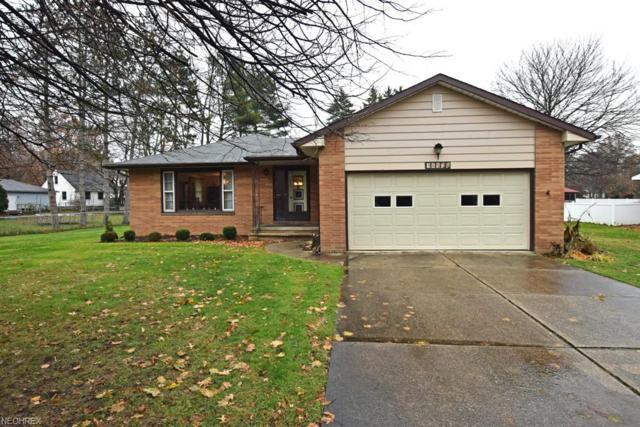 38902 Johnnycake Ridge Rd, Willoughby, OH 44094 (MLS #4057270) :: The Crockett Team, Howard Hanna