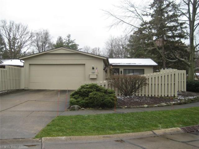 19863 Dell Dr #7037, Strongsville, OH 44149 (MLS #4057345) :: RE/MAX Edge Realty