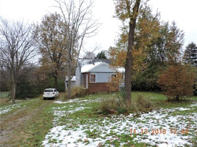 3384 River Rd, Perry, OH 44081 (MLS #4057361) :: RE/MAX Valley Real Estate