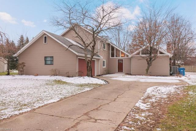6732 Miller Dr, North Ridgeville, OH 44039 (MLS #4057381) :: The Crockett Team, Howard Hanna