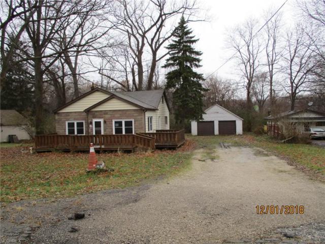 29 Mantle Road Ext, Painesville, OH 44077 (MLS #4057384) :: The Crockett Team, Howard Hanna