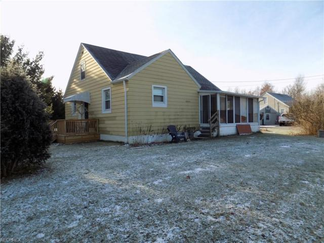 46245 Telegraph, Amherst, OH 44001 (MLS #4057408) :: RE/MAX Valley Real Estate