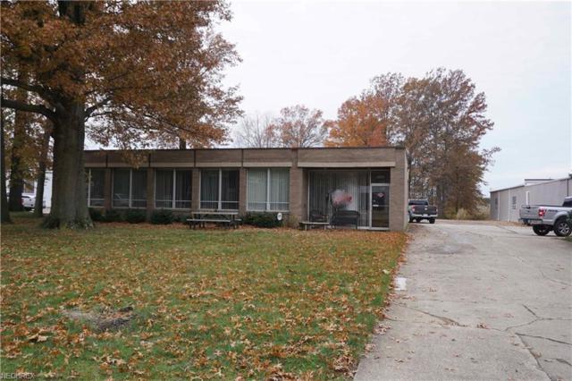4574 Hamann, Willoughby, OH 44094 (MLS #4057424) :: The Crockett Team, Howard Hanna
