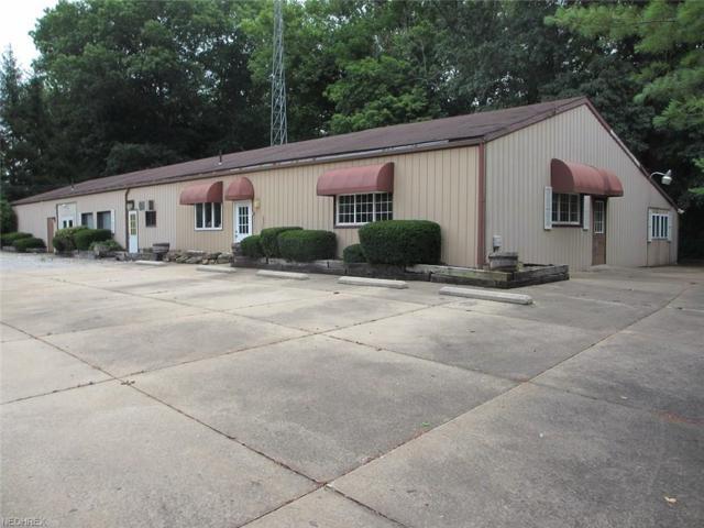 1253 Us Rt 42, Ashland, OH 44805 (MLS #4057627) :: The Crockett Team, Howard Hanna