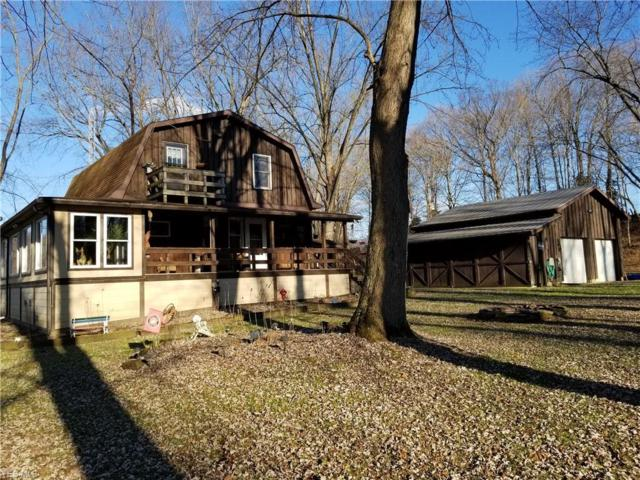 12850 Muskingum River Rd, Lowell, OH 45744 (MLS #4057640) :: Tammy Grogan and Associates at Cutler Real Estate