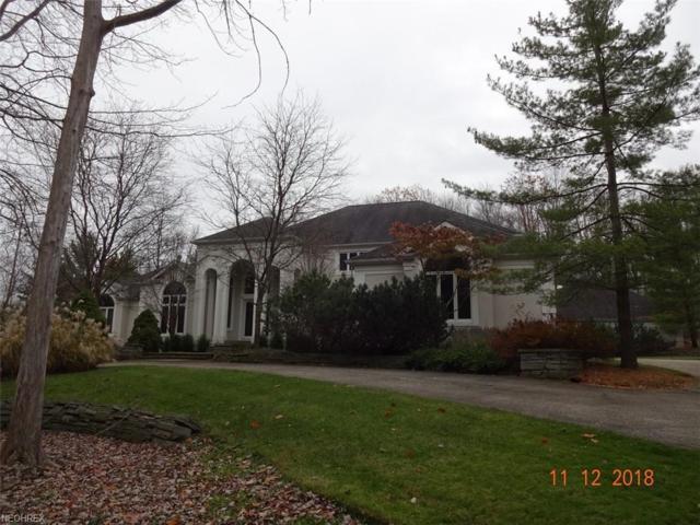 20 Easton Ln, Moreland Hills, OH 44022 (MLS #4057660) :: RE/MAX Edge Realty