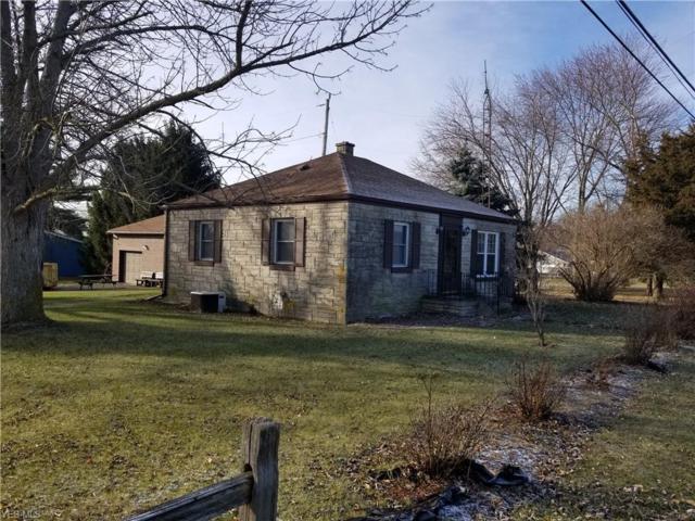 10394 E Bayshore Rd, Lakeside-Marblehead, OH 43440 (MLS #4057675) :: The Crockett Team, Howard Hanna
