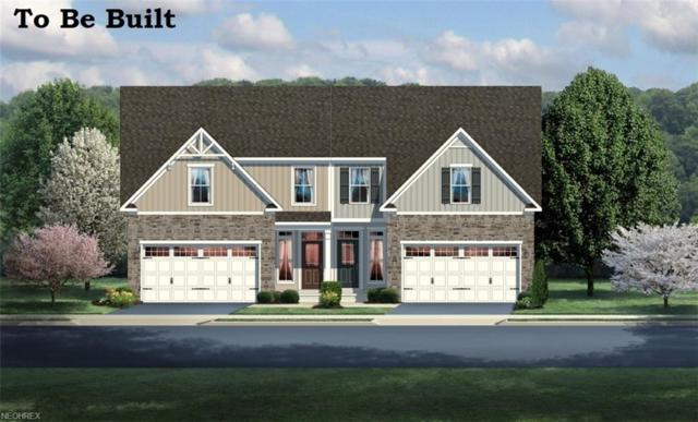 3236 Broadleaf Way, Brunswick, OH 44212 (MLS #4057699) :: The Crockett Team, Howard Hanna