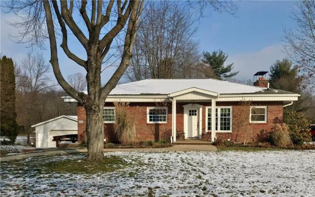 10397 Mapleview St NW, Canal Fulton, OH 44614 (MLS #4057726) :: The Crockett Team, Howard Hanna