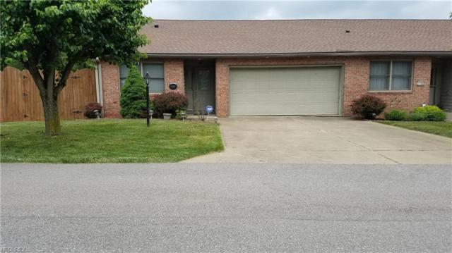 1039 Rector Road, Parkersburg, WV 26105 (MLS #4057808) :: The Crockett Team, Howard Hanna