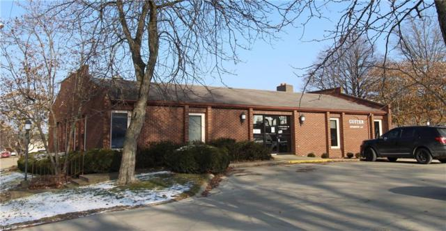 341 W Church St, Orrville, OH 44667 (MLS #4057855) :: RE/MAX Edge Realty