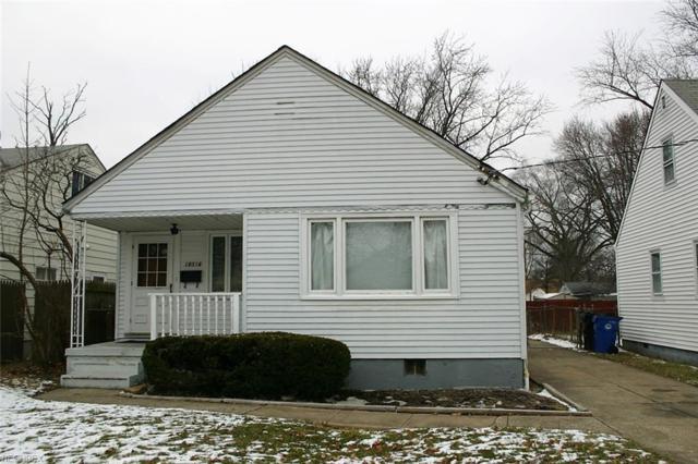 18516 Rockland Ave, Cleveland, OH 44135 (MLS #4057871) :: The Crockett Team, Howard Hanna