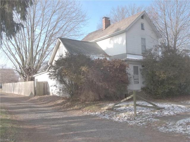114 Betscher Ave, Dover, OH 44622 (MLS #4057901) :: The Crockett Team, Howard Hanna
