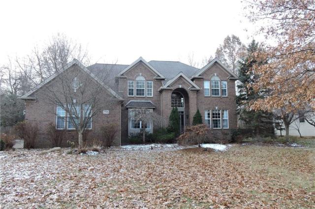 37807 Quail Hollow, Avon, OH 44011 (MLS #4057910) :: The Crockett Team, Howard Hanna