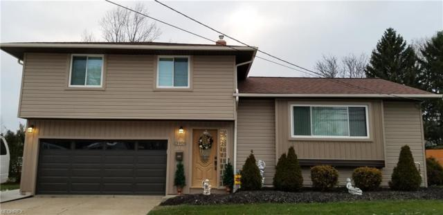 13906 Holland, Brook Park, OH 44142 (MLS #4057967) :: RE/MAX Valley Real Estate
