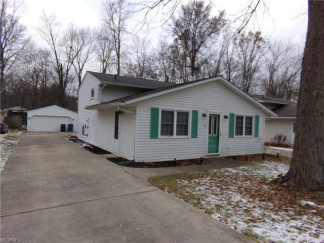 4962 Main Ave, North Ridgeville, OH 44039 (MLS #4057979) :: The Crockett Team, Howard Hanna