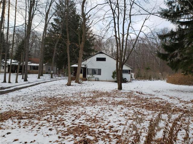 34825 Solon, Solon, OH 44139 (MLS #4058106) :: RE/MAX Valley Real Estate