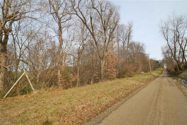 0 Copeland Woods Rd, Dresden, OH 43821 (MLS #4058119) :: RE/MAX Valley Real Estate
