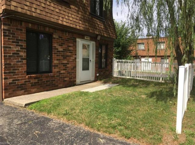 966 Wadsworth Rd H-5, Medina, OH 44256 (MLS #4058231) :: The Crockett Team, Howard Hanna