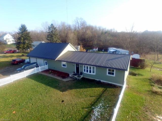 5060 Wheathill Rd, East Palestine, OH 44413 (MLS #4058232) :: The Crockett Team, Howard Hanna