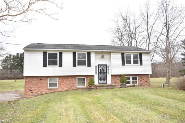 11010 Auburn Rd, Chardon, OH 44024 (MLS #4058265) :: RE/MAX Edge Realty