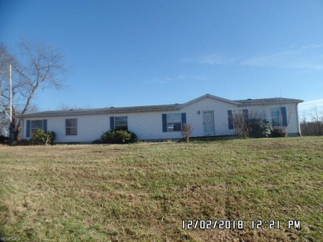 4070 Flint Ridge Rd, Hopewell, OH 43746 (MLS #4058278) :: The Crockett Team, Howard Hanna