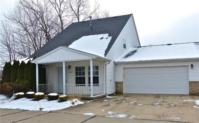 770 North Creek Dr, Painesville Township, OH 44077 (MLS #4058332) :: RE/MAX Edge Realty