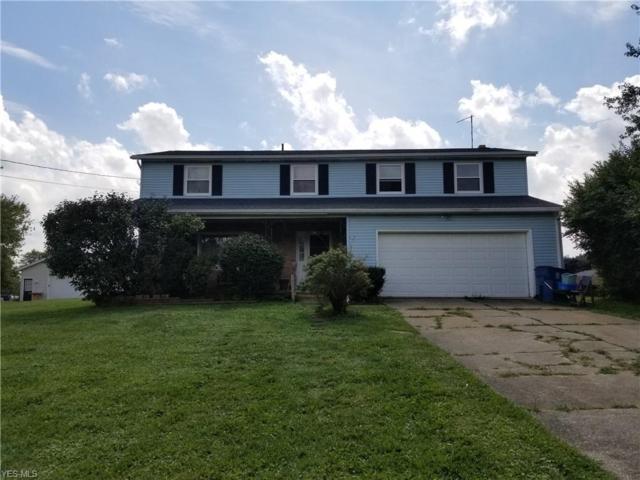 3680 Smith Kramer St NE, Hartville, OH 44632 (MLS #4058365) :: Tammy Grogan and Associates at Cutler Real Estate
