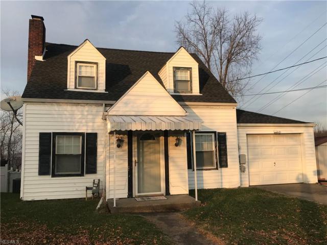 28 Hubbard, Wheeling, WV 26003 (MLS #4058371) :: Tammy Grogan and Associates at Cutler Real Estate