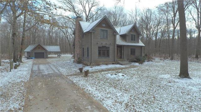 1045 Highbridge Rd, Vermilion, OH 44089 (MLS #4058430) :: The Crockett Team, Howard Hanna