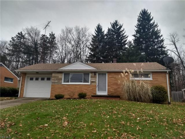 1304 Broadway, Alliance, OH 44601 (MLS #4058460) :: RE/MAX Valley Real Estate