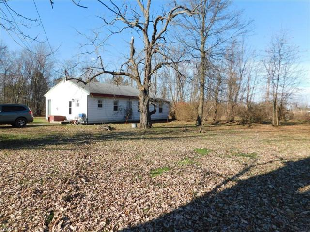 4265 Rock Spring Rd, Ravenna, OH 44266 (MLS #4058515) :: RE/MAX Valley Real Estate