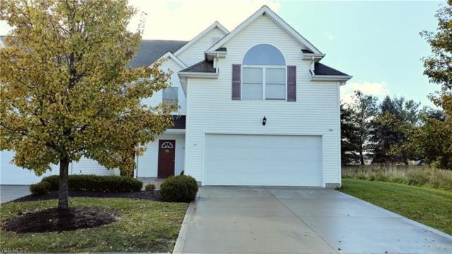 16481 Cottonwood Pl, Middlefield, OH 44062 (MLS #4058619) :: RE/MAX Edge Realty