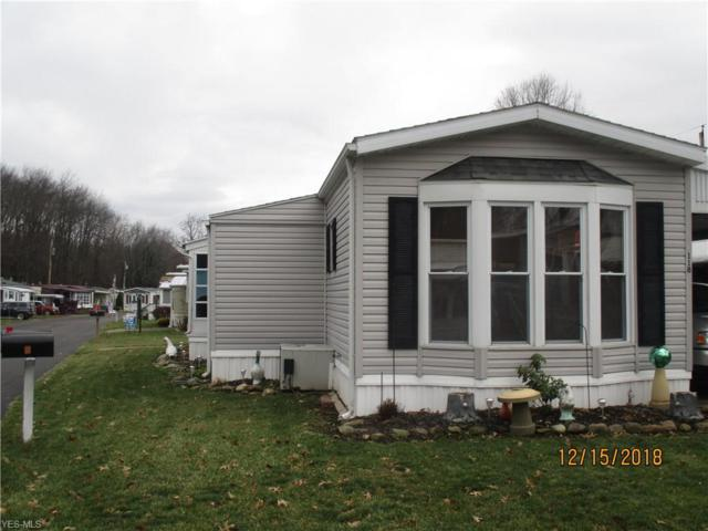 118 Wilpark, Akron, OH 44312 (MLS #4058674) :: RE/MAX Edge Realty