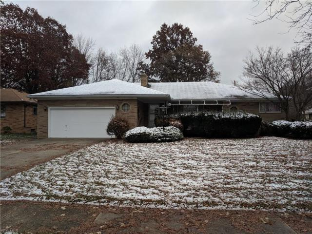 6503 Fairweather Dr, Cleveland, OH 44130 (MLS #4058686) :: The Crockett Team, Howard Hanna