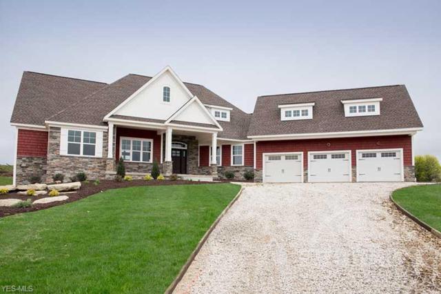 tbd Chestnut Hill Dr, Medina, OH 44256 (MLS #4058806) :: RE/MAX Valley Real Estate