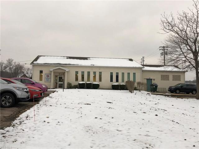 3225 Lake Ave, Ashtabula, OH 44004 (MLS #4058863) :: RE/MAX Edge Realty