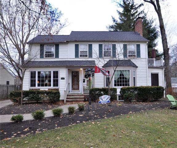 28302 W Oviatt Rd, Bay Village, OH 44140 (MLS #4058986) :: RE/MAX Valley Real Estate