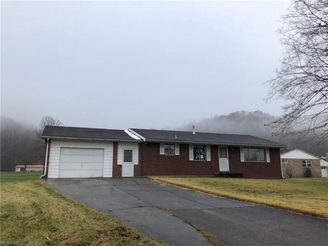 514 Ruby St, Belmont, WV 26134 (MLS #4059006) :: The Crockett Team, Howard Hanna