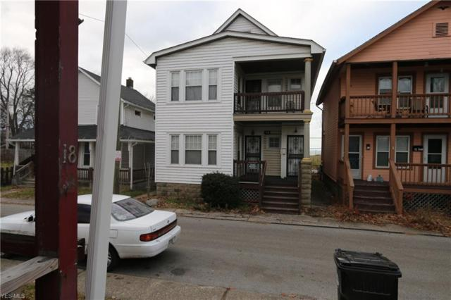19 Brookfield Rd, Cleveland, OH 44110 (MLS #4059098) :: The Crockett Team, Howard Hanna