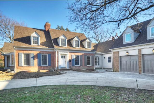 22011 Avalon Dr, Rocky River, OH 44116 (MLS #4059538) :: RE/MAX Edge Realty