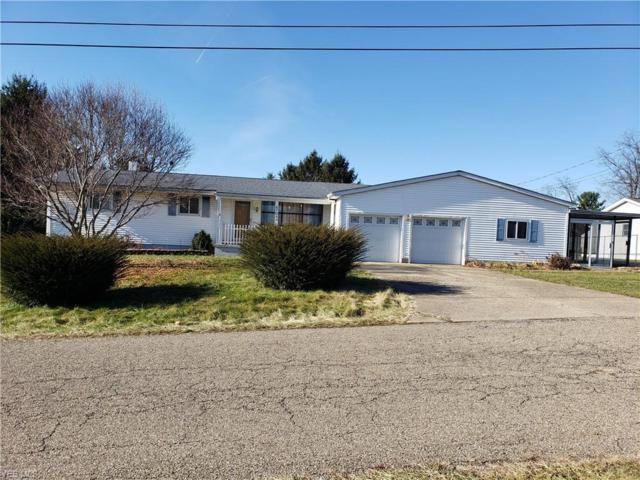 67084 Joella Dr, St. Clairsville, OH 43950 (MLS #4059715) :: RE/MAX Edge Realty