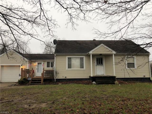 10571 Hopkins Rd, Garrettsville, OH 44231 (MLS #4059752) :: RE/MAX Edge Realty