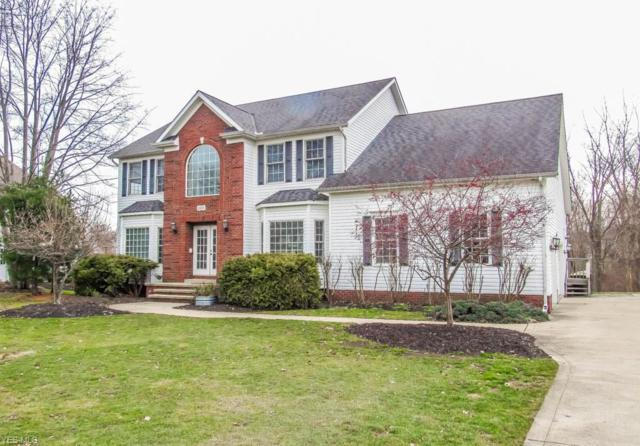 10076 Brookfield Dr, Mentor, OH 44060 (MLS #4059981) :: RE/MAX Edge Realty